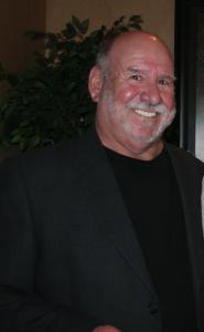 Danny McDaniel