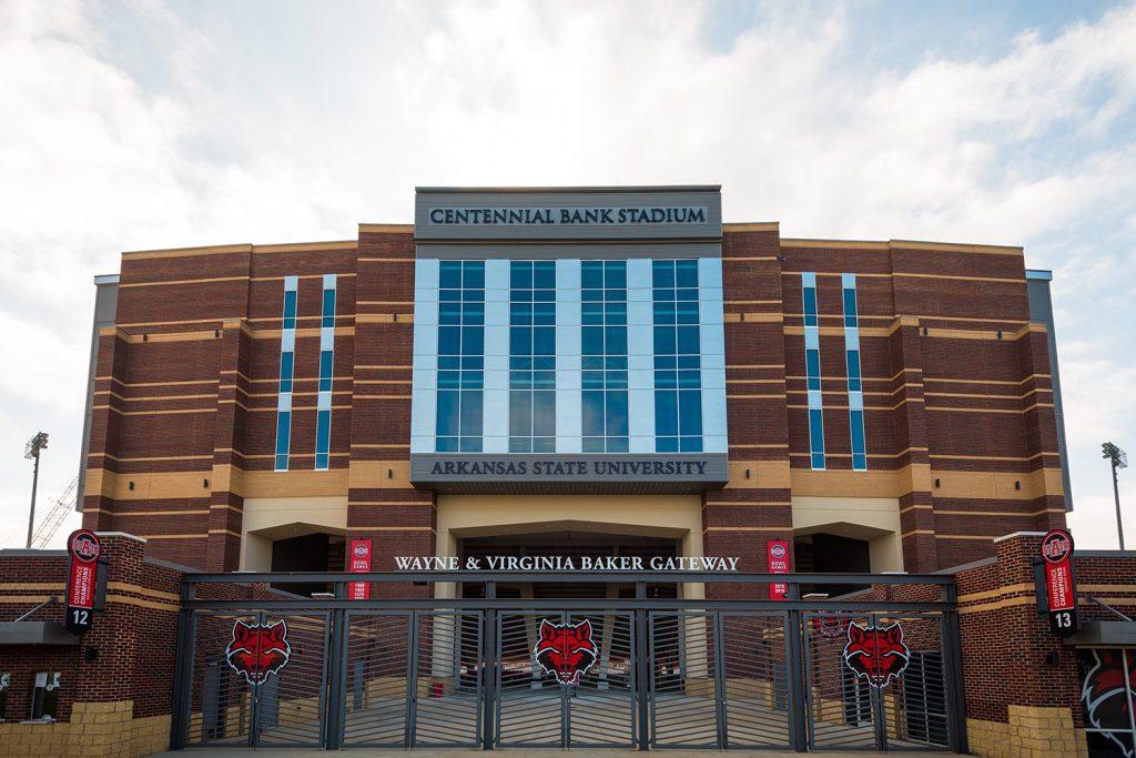 Centennial-Bank-Stadium-1024x683