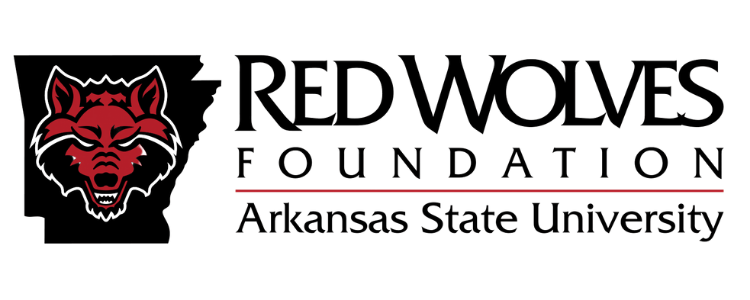 Red Wolves Foundation Arkansas State University