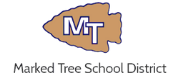 Marked Tree School District