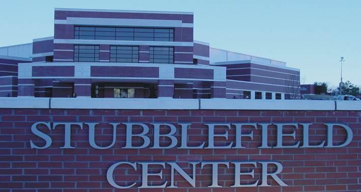 Stubblefield 1