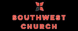 Southwest Church of Christ