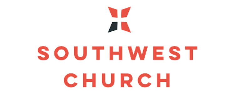 Southwest Church of Christ